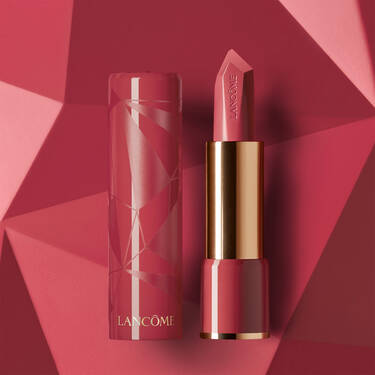L'Absolu Rouge Ruby Cream Limited Edition