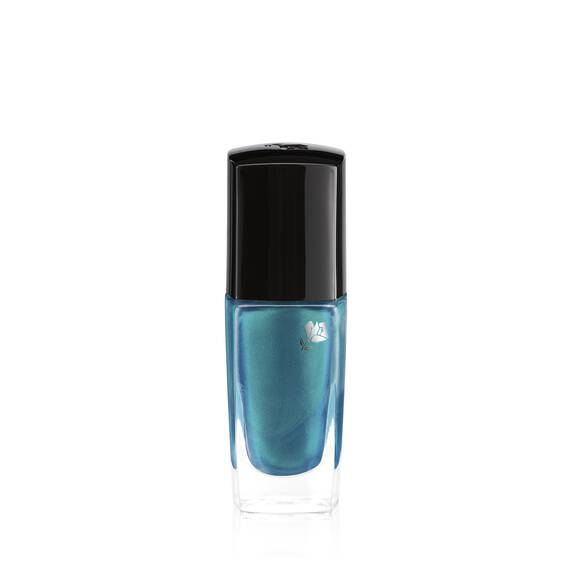 Vernis in Love - Limited Edition